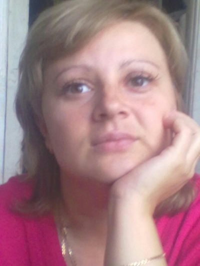 Юлия Тимохина, 20 июня , Климовск, id191776714
