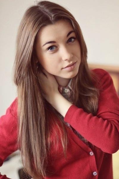 Екатерина Миронова, 19 сентября , Москва, id195450057