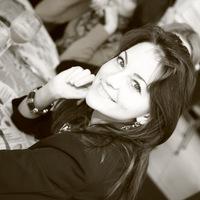 Светлана Хафизова