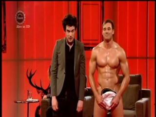 Male stripper agumental - uk