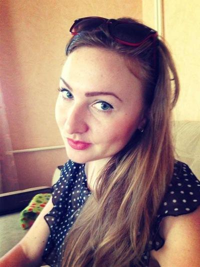 Марина Дмитриева, 19 мая 1987, Астрахань, id10306775