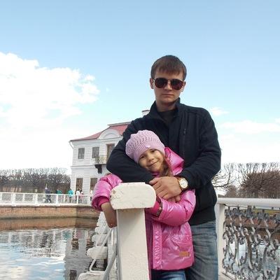 Игорёк Дорофеев, 11 декабря , Шилово, id204493449