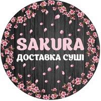 sakura_sushi_che