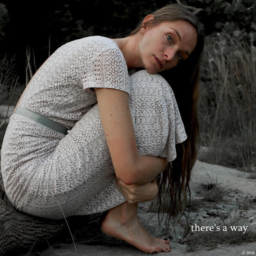 Polly альбом there's a way