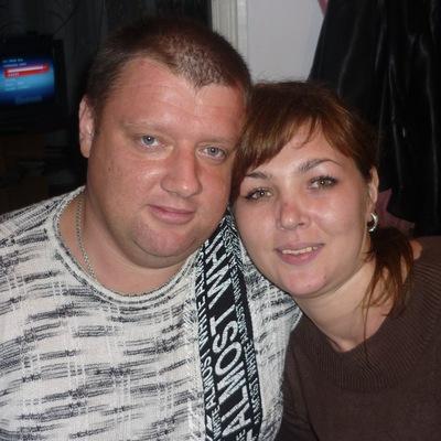 Людмила Зеленская, Керчь, id147300336