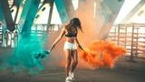 MUSICA PARA BAILAR 2019 - La Mejor M
