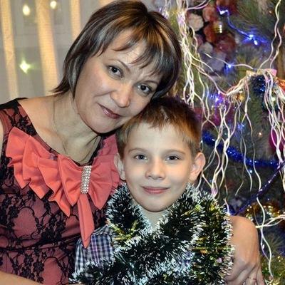 Егор Никушин, 9 ноября , Клинцы, id200138815