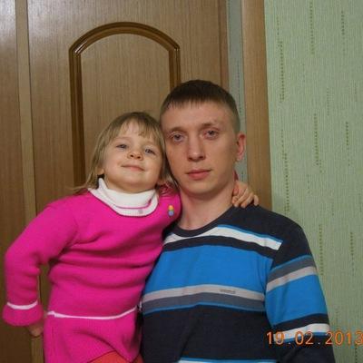 Максим Коновалов, Архангельск, id117512273