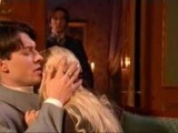 Bednaya Nastya 52 (Vladimir &amp Anna first kiss)