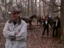 Dogboys 1998 Bryan Brown Dean Cain Tia Carrere Ken James Sean McCann Ken Russell
