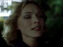 1983 - Мэри Поппинс, до Свидания - песня Ветер перемен