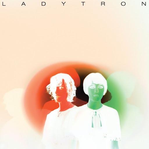 Ladytron альбом Best of Remixes