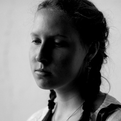 Мария Щипанцева, 7 октября 1996, Москва, id52526026