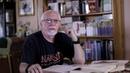 Дуглас Грэшем о The Great American Read и о том, как он познакомился с Нарнией.