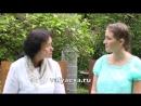 🌸 Марина Таргакова и Ольга Валяева. Интервью о материнстве и детях