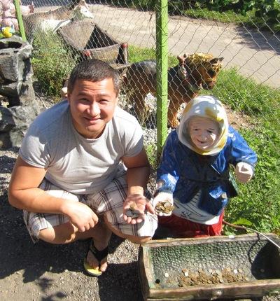Иван Пузенко, 27 июля , Санкт-Петербург, id53880943
