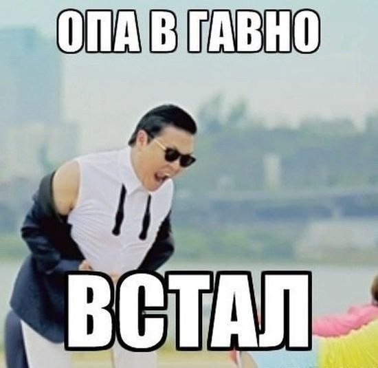 Скоро Киреев будет объявлен в розыск, - Власенко - Цензор.НЕТ 7721