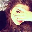 Мариам Хачатурян. Фото №16