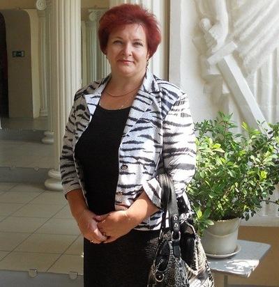Елена Лобанова, 10 января 1998, Москва, id215385439