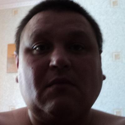 Виталя Бердинских, 7 июля 1971, Санкт-Петербург, id216006324