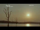 Above & Beyond pres. Oceanlab - Miracle (Club Mix)