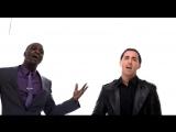 Akon - Beautiful ft. Colby O Donis  Kardinal Offishall