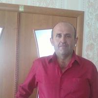 ІванКоцюруба