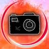 Всероссийский конкурс видеороликов «Info.COM»'18