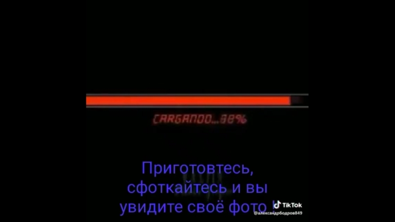 Video-2bdc69e7a2b1acfb80b8985a9b55d0b8-V.mp4