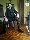 Вадим Громов. Фото №15