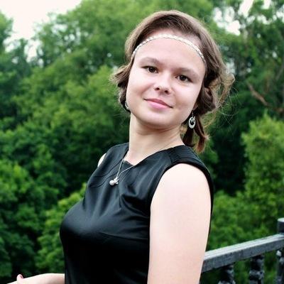 Лера Новикова, 22 июля 1987, Якутск, id66159409