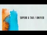 Super8 & Tab - Unified (Album Trailer)