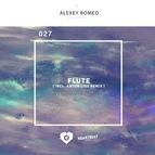 Alexey Romeo альбом Flute