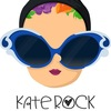 I'm Kate Rock and I'm your stylist