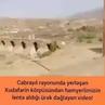 Qalib zakiroglu video