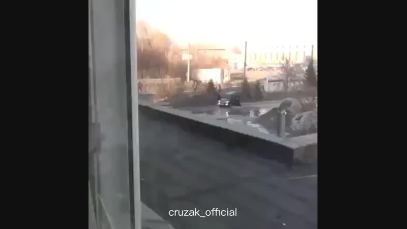 Akula_muz