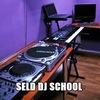 DJ School Диджей, DJ школа, Севастополь, Крым