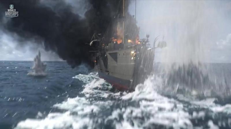 Крейсер Аврора Морские легенды