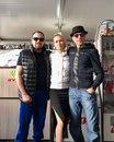 Дмитрий Карлов фото #38