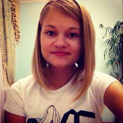 Мария Алексеева, 5 февраля , Санкт-Петербург, id113270791