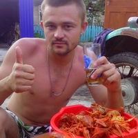 Олег Нуров