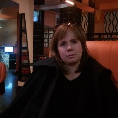 Татьяна Курбатова, 18 января , Омск, id186750365