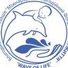 Международный благотворительный фонд Волна жизни