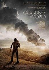 Adiós Mundo (Goodbye World) (2013) - Latino