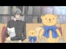 Junjo Romantica: Season 1: Ep. 01: Truth Is Stranger Than Fiction