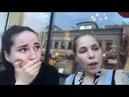 (BUCETA ROSA) Барменши о российских девушках и иностранцах