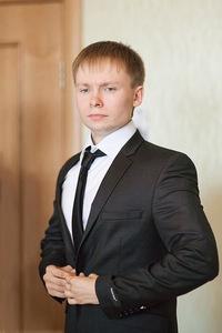 Антон  Карпов</h2> (id5366074)