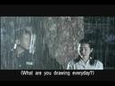 Shin Seung Hun - After Saying Goodbye (신승훈) (Missing You Dvd's Set) (Eng Sub)