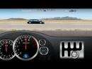 Bugatti Veyron 402м, рек