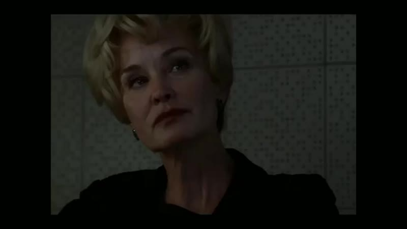 「⊱ american horror story⊰」 constance langdon